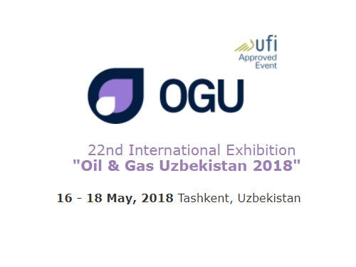 21st OGU Exhibition